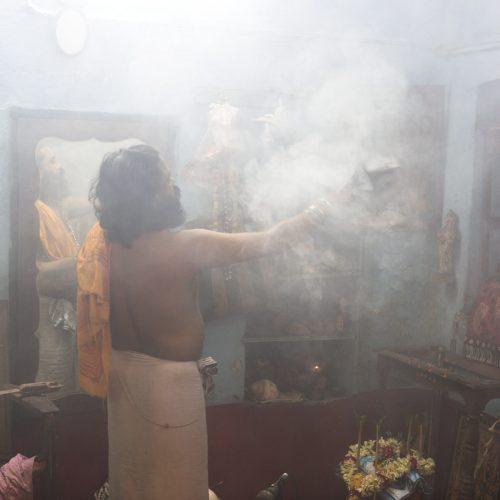 Puran in Dhaka_003