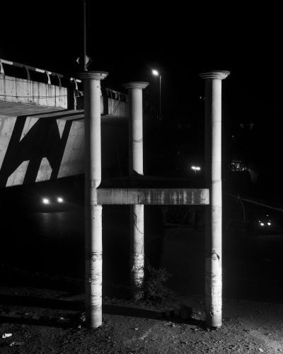 Sounak Das_Urban Monuments_01