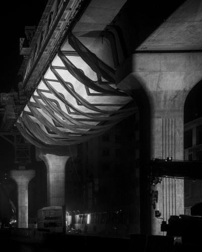 Sounak Das_Urban Monuments_02