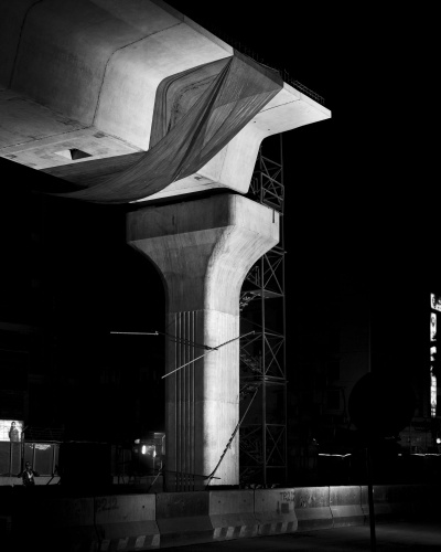 Sounak Das_Urban Monuments_03