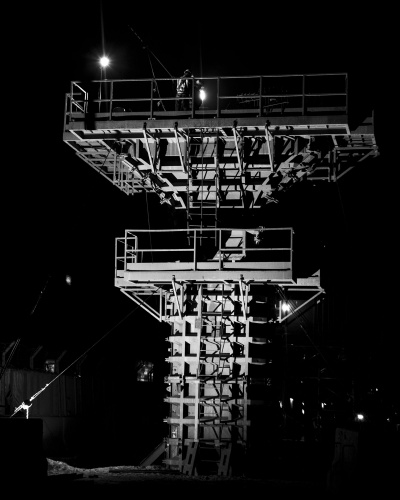Sounak Das_Urban Monuments_04