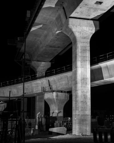 Sounak Das_Urban Monuments_07