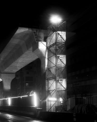 Sounak Das_Urban Monuments_09
