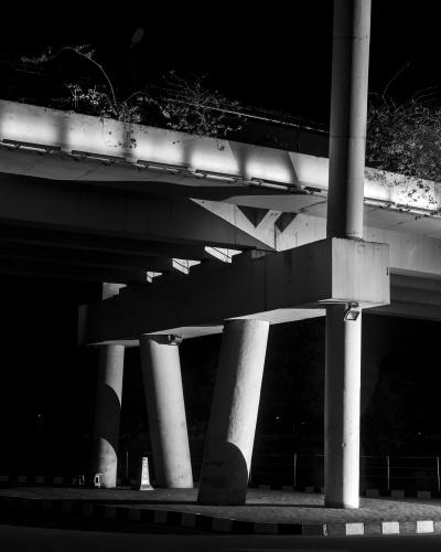 Sounak Das_Urban Monuments_10