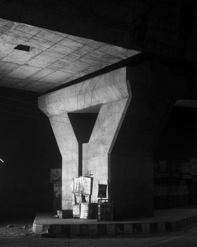 Sounak Das_Urban Monuments_06