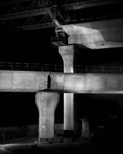 Sounak Das_Urban Monuments_11